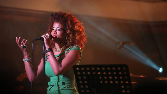 Kelis has provided plenty of catchy tunes during her music career